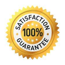 Bizzoria.com - 100% satisfaction guarantee!