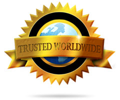 Bizzoria.com is a trusted website!