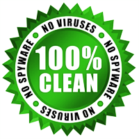 Bizzoria.com - 100% clean website!